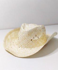 Chapeaux Paille Mariage Pas Chers