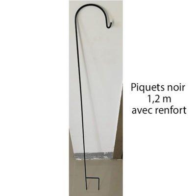 Piquet Ceremonie Laique