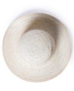 Chapeau Mariage Femme