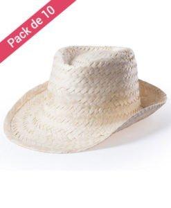 Chapeaux Paille Borsalino