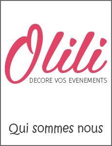 Entreprise Olili