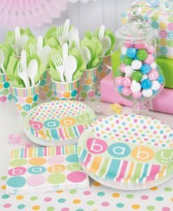 Collection Baby Pastel