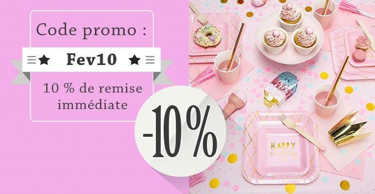 Promotion-Fev-2019