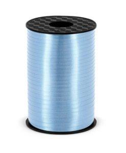 Ruban Bolduc Bleu