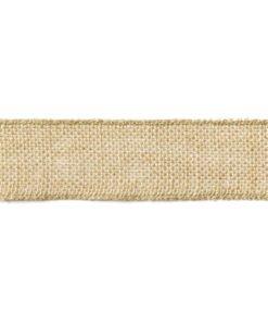 Rouleau en Jute 5 cm