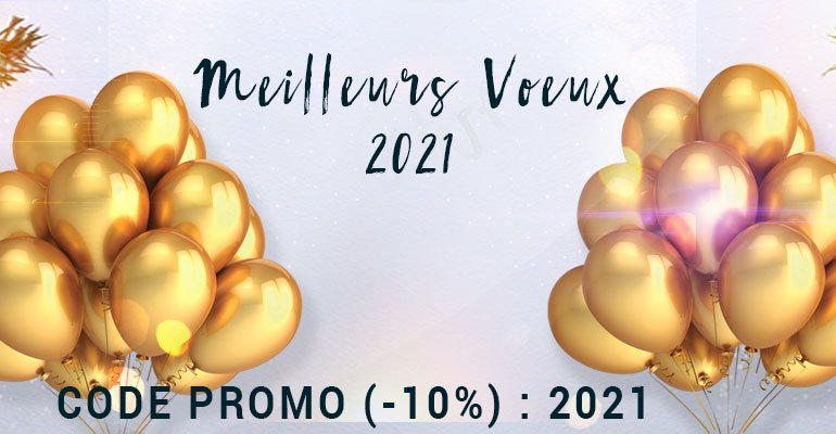 Voeux 2021 Olili